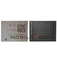 WIFI  IC Iphone 6G & 6Plus / 339S0228