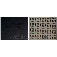 Touch IC Iphone 5G / 343S0628 / ای سی تاچ آیفون 5G